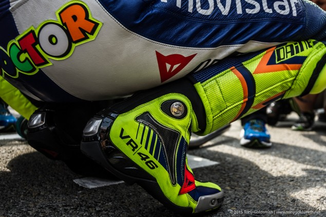 Sunday-Brno-Czech-Grand-Prix-MotoGP-2015-Tony-Goldsmith-1771