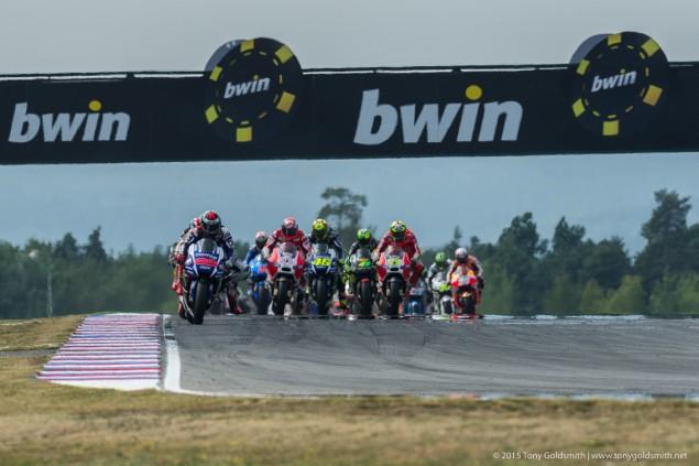 Sunday-Brno-Czech-Grand-Prix-MotoGP-2015-Tony-Goldsmith-1791