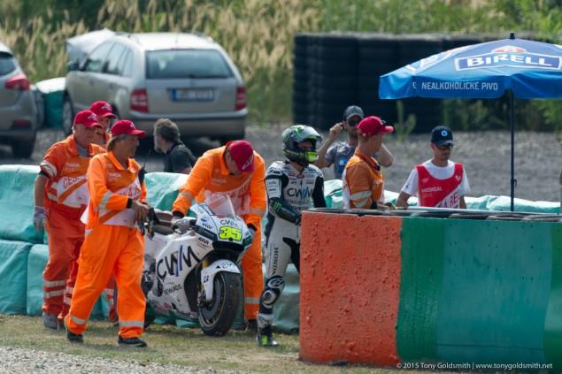 Sunday-Brno-Czech-Grand-Prix-MotoGP-2015-Tony-Goldsmith-1980