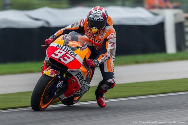 Sunday-Indianapolis-Motor-Speedway-Indianapolis-Grand-Prix-MotoGP-2015-Tony-Goldsmith-2791