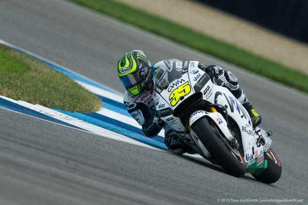 Sunday-Indianapolis-Motor-Speedway-Indianapolis-Grand-Prix-MotoGP-2015-Tony-Goldsmith-3459