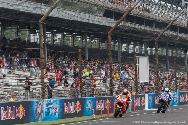 Sunday-Indianapolis-Motor-Speedway-Indianapolis-Grand-Prix-MotoGP-2015-Tony-Goldsmith-3474