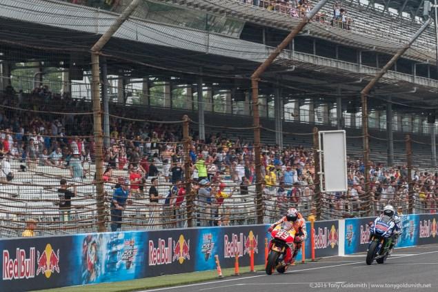 Sunday-Indianapolis-Motor-Speedway-Indianapolis-Grand-Prix-MotoGP-2015-Tony-Goldsmith-3474