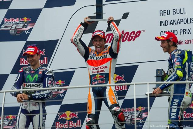 Sunday-Indianapolis-Motor-Speedway-Indianapolis-Grand-Prix-MotoGP-2015-Tony-Goldsmith-3547