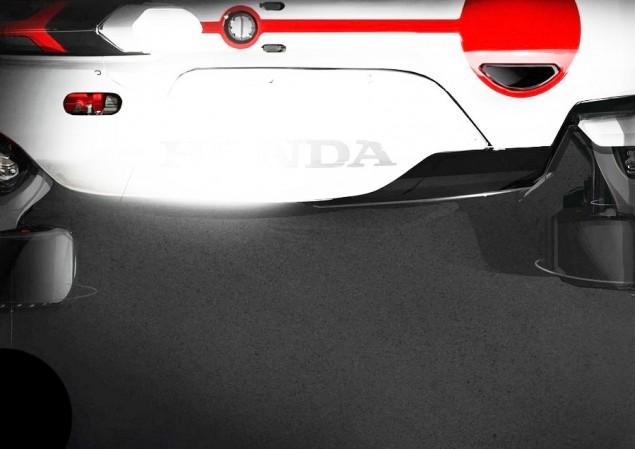 honda-rc213v-car-enhanced