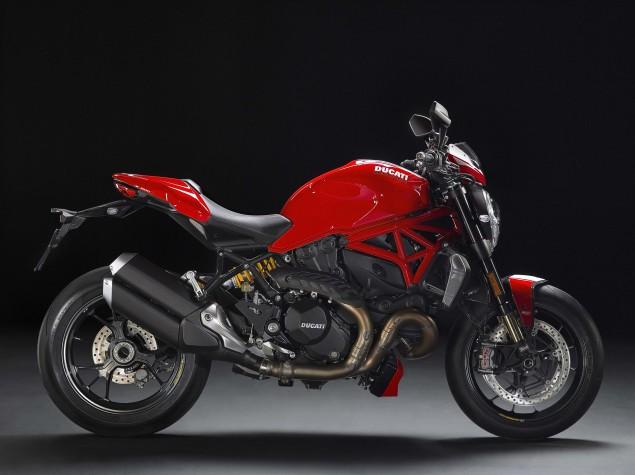 2016-Ducati-Monster-1200-R-studio-08