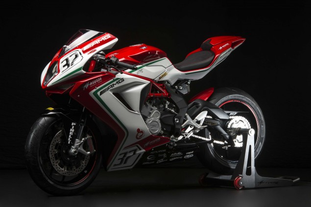 2016-MV-Agusta-F3-675-RC-static-black-01