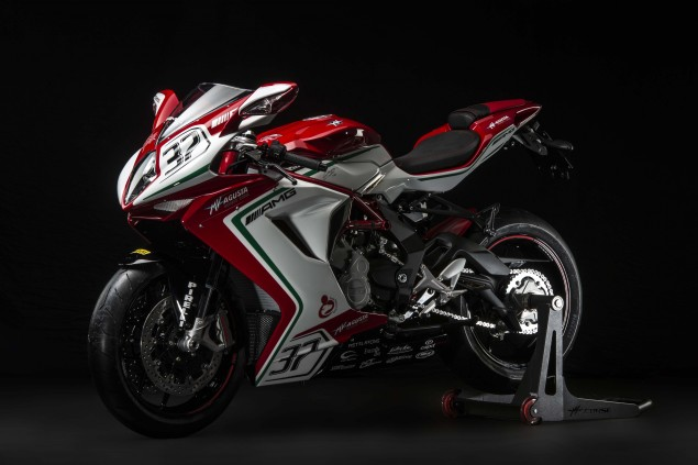 2016-MV-Agusta-F3-675-RC-static-black-12