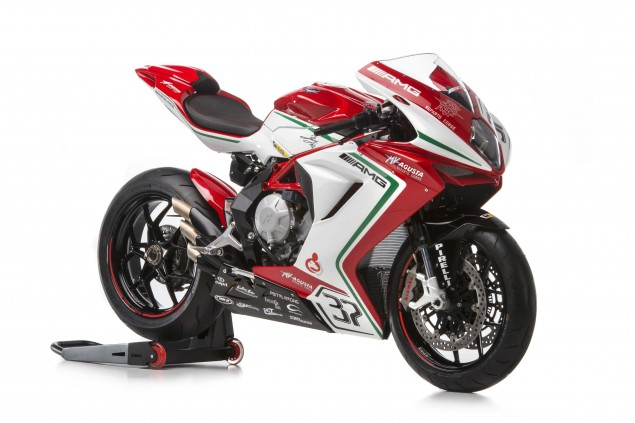 2016-MV-Agusta-F3-675-RC-static-white-05