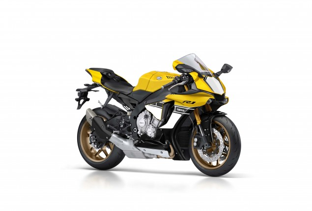 60th-Anniversary-Yamaha-YZF-R1-yellow-black-paint-03