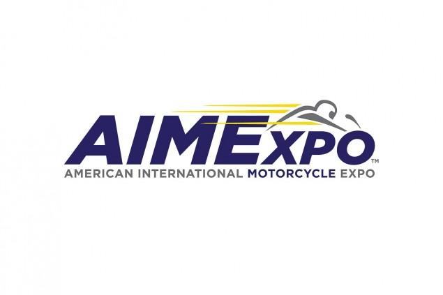 AIMExpo-logo
