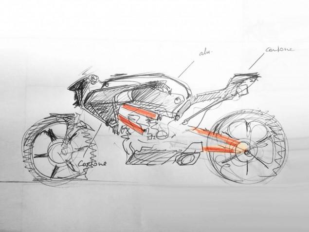 Bimota-Mantra-2-Cafe-Racer-Sacha-Lakic-Design-05