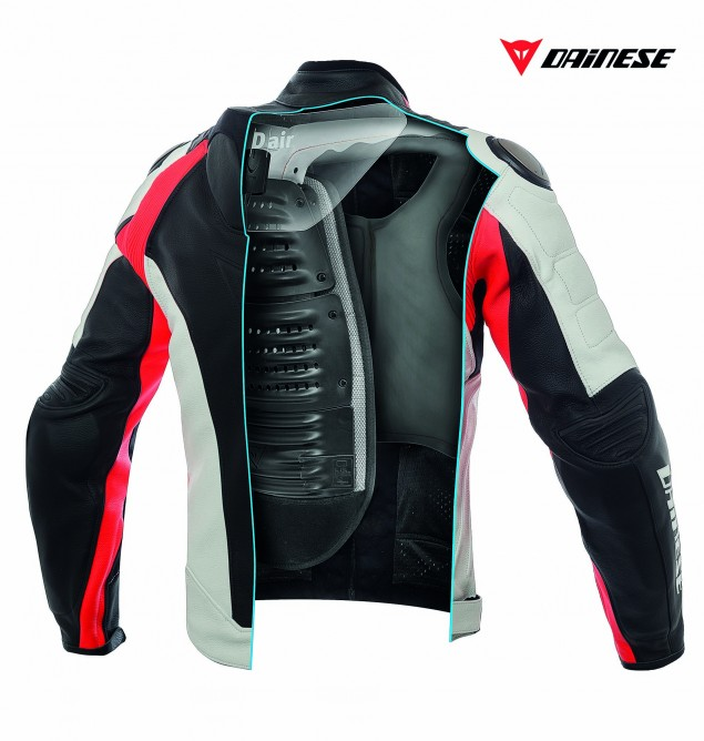 Dainese-D-Air-Misano-1000-airbag-motorcycle-jacket-08