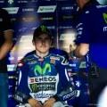 Friday-Aragon-Grand-Prix-of-Aragon-MotoGP-2015-Tony-Goldsmith-610