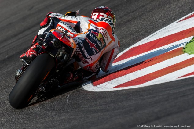 Friday-Misano-Grand-Prix-of-San-Marino-MotoGP-2015-Tony-Goldsmith-156
