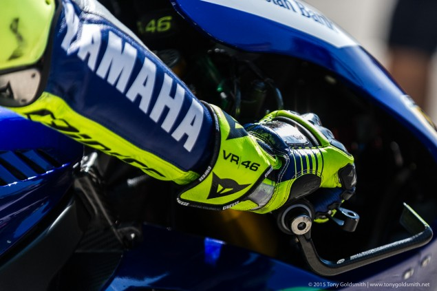 Friday-Misano-Grand-Prix-of-San-Marino-MotoGP-2015-Tony-Goldsmith-839