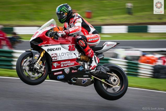 John-Hopkins-Ducati-Cadwell-Park-2015