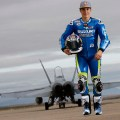 Maverick-Vinales-Spanish-Air-Force-Aragon-GP-Top-Gun-MotoGP-04
