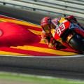 Saturday-Aragon-Grand-Prix-of-Aragon-MotoGP-2015-Tony-Goldsmith-1045