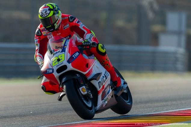 Saturday-Aragon-Grand-Prix-of-Aragon-MotoGP-2015-Tony-Goldsmith-878