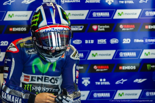 Saturday-Misano-Grand-Prix-of-San-Marino-MotoGP-2015-Tony-Goldsmith-4046