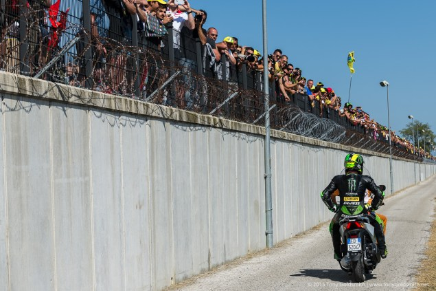 Saturday-Misano-Grand-Prix-of-San-Marino-MotoGP-2015-Tony-Goldsmith-4242