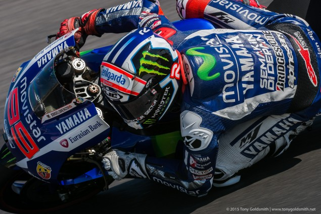 Saturday-Misano-Grand-Prix-of-San-Marino-MotoGP-2015-Tony-Goldsmith-5555