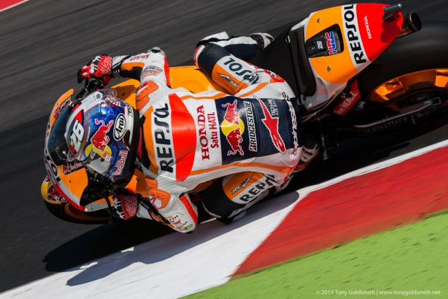 Saturday-Misano-Grand-Prix-of-San-Marino-MotoGP-2015-Tony-Goldsmith-5568
