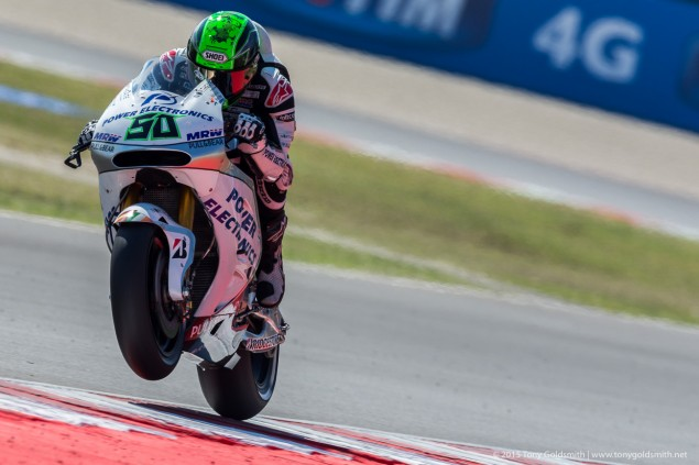 Saturday-Misano-Grand-Prix-of-San-Marino-MotoGP-2015-Tony-Goldsmith-5762