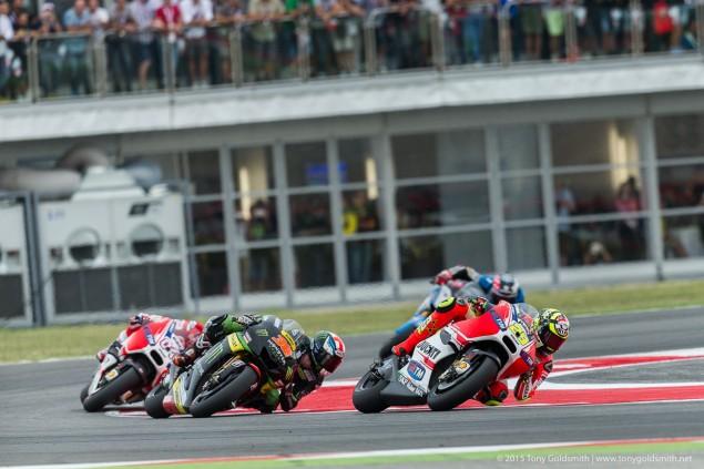 Sunday-Misano-Grand-Prix-of-San-Marino-MotoGP-2015-Tony-Goldsmith-1630