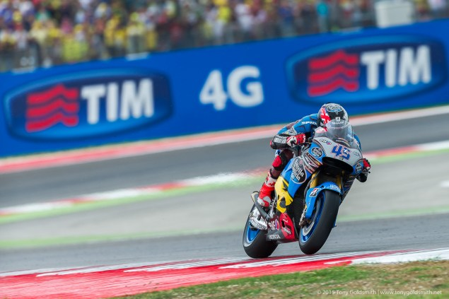 Sunday-Misano-Grand-Prix-of-San-Marino-MotoGP-2015-Tony-Goldsmith-1805