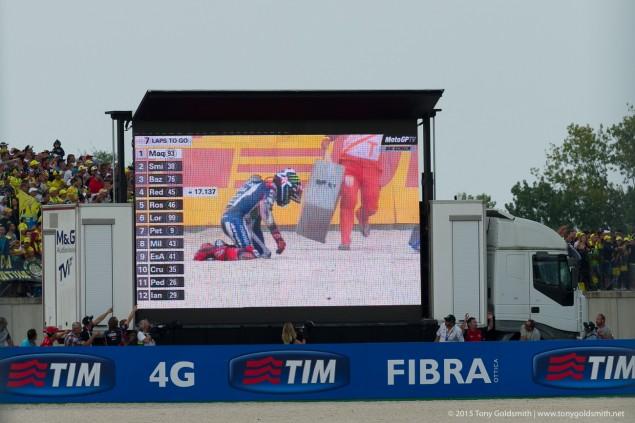 Sunday-Misano-Grand-Prix-of-San-Marino-MotoGP-2015-Tony-Goldsmith-1847