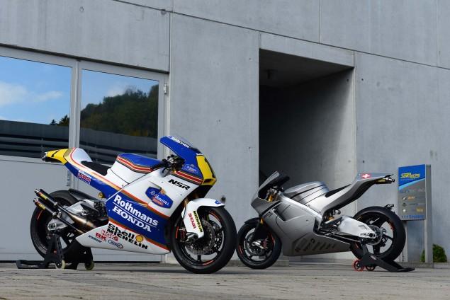 Suter-MMX-500-two-stroke-gp-race-bike-04