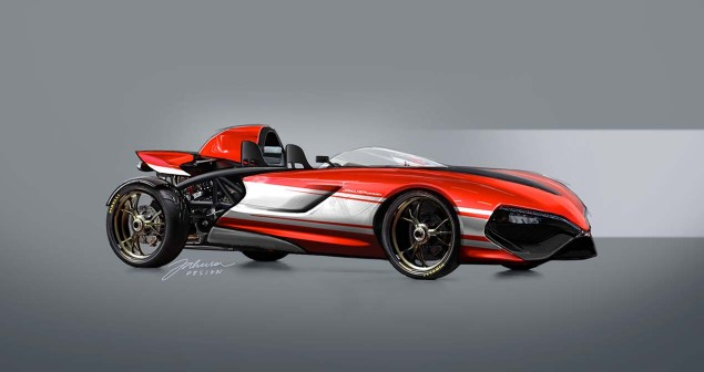 Tamás-Jakus-Jakusa-Design-Ducati-car-concept-02