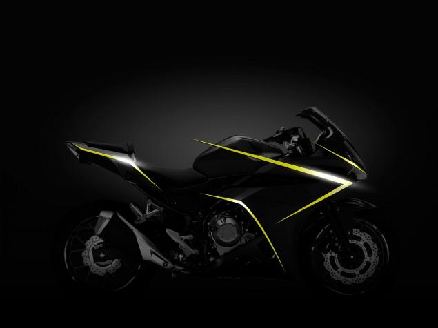 2016-Honda-CBR500R-teaser-1