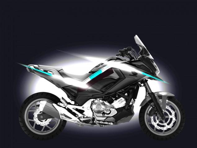 2016-Honda-NC700X-03