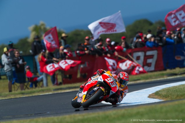 Saturday-Phillip-Island-Australian-Grand-Prix-MotoGP-2015-Tony-Goldsmith-1985