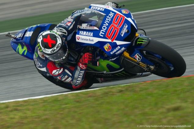 Saturday-Sepang-Grand-Prix-of-Malaysia-MotoGP-2015-Tony-Goldsmith-0307