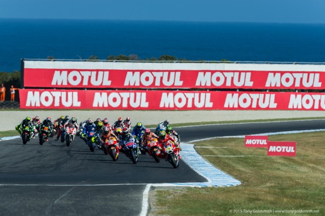 Sunday-Phillip-Island-Australian-Grand-Prix-MotoGP-2015-Tony-Goldsmith-3609