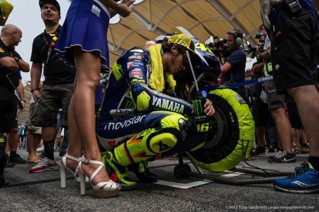 Sunday-Sepang-Grand-Prix-of-Malaysia-MotoGP-2015-Tony-Goldsmith-1584