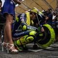 Sunday-Sepang-Grand-Prix-of-Malaysia-MotoGP-2015-Tony-Goldsmith-1584