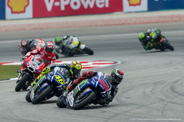 Sunday-Sepang-Grand-Prix-of-Malaysia-MotoGP-2015-Tony-Goldsmith-1595