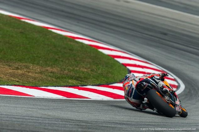 Sunday-Sepang-Grand-Prix-of-Malaysia-MotoGP-2015-Tony-Goldsmith-1848
