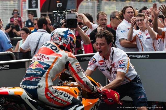 Sunday-Sepang-Grand-Prix-of-Malaysia-MotoGP-2015-Tony-Goldsmith-8672