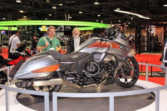 2015-Long-Beach-International-Motorcycle-Show-Andrwe-Kohn-08