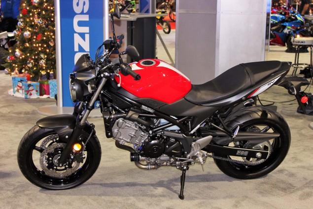 2015-Long-Beach-International-Motorcycle-Show-Andrwe-Kohn-26