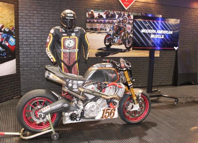2015-Long-Beach-International-Motorcycle-Show-Andrwe-Kohn-28