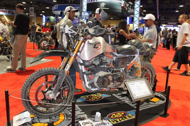 2015-Long-Beach-International-Motorcycle-Show-Andrwe-Kohn-41