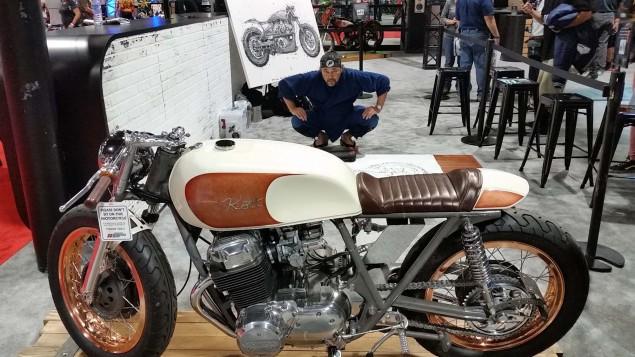 2015-Long-Beach-International-Motorcycle-Show-Andrwe-Kohn-50