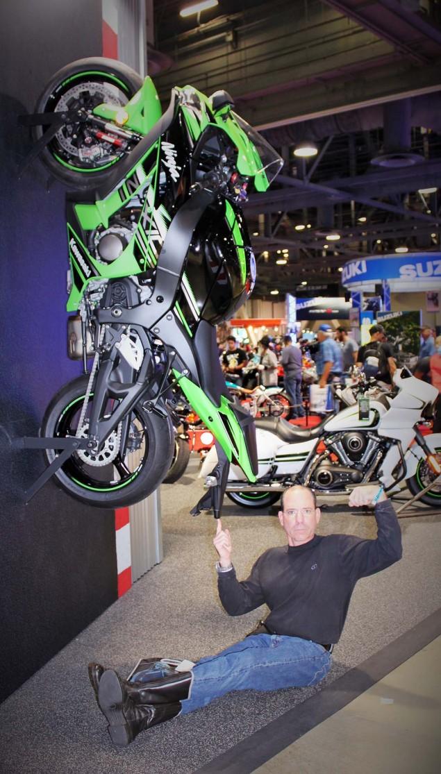2015-Long-Beach-International-Motorcycle-Show-Andrwe-Kohn-53
